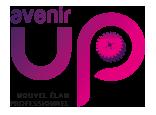 Avenir up